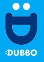 dubbo-tourism